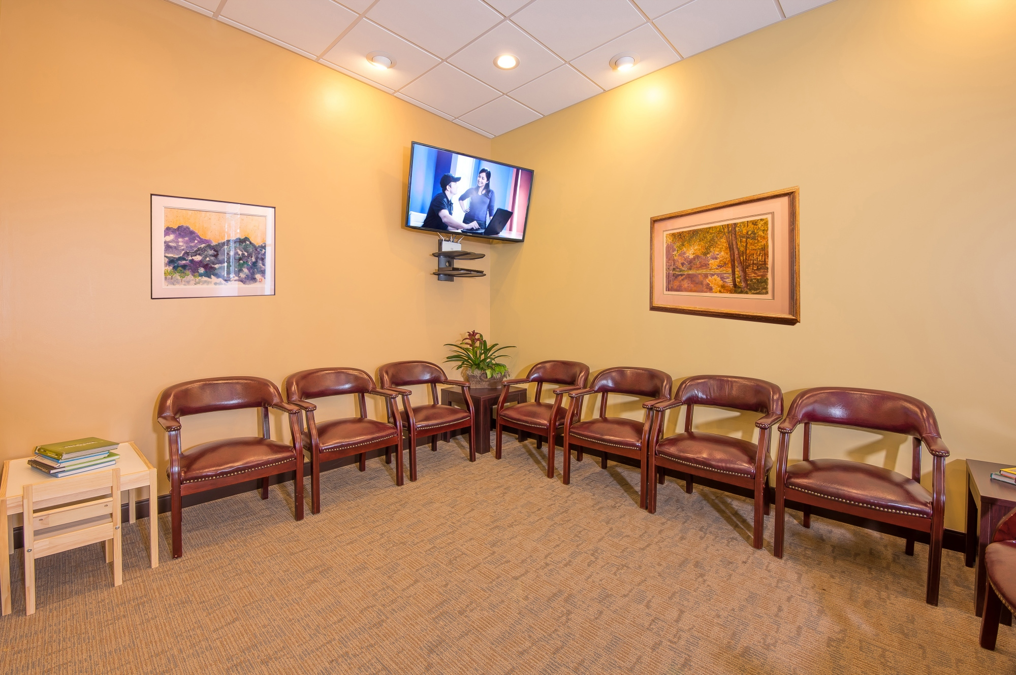 taylor-a_waiting-room_2