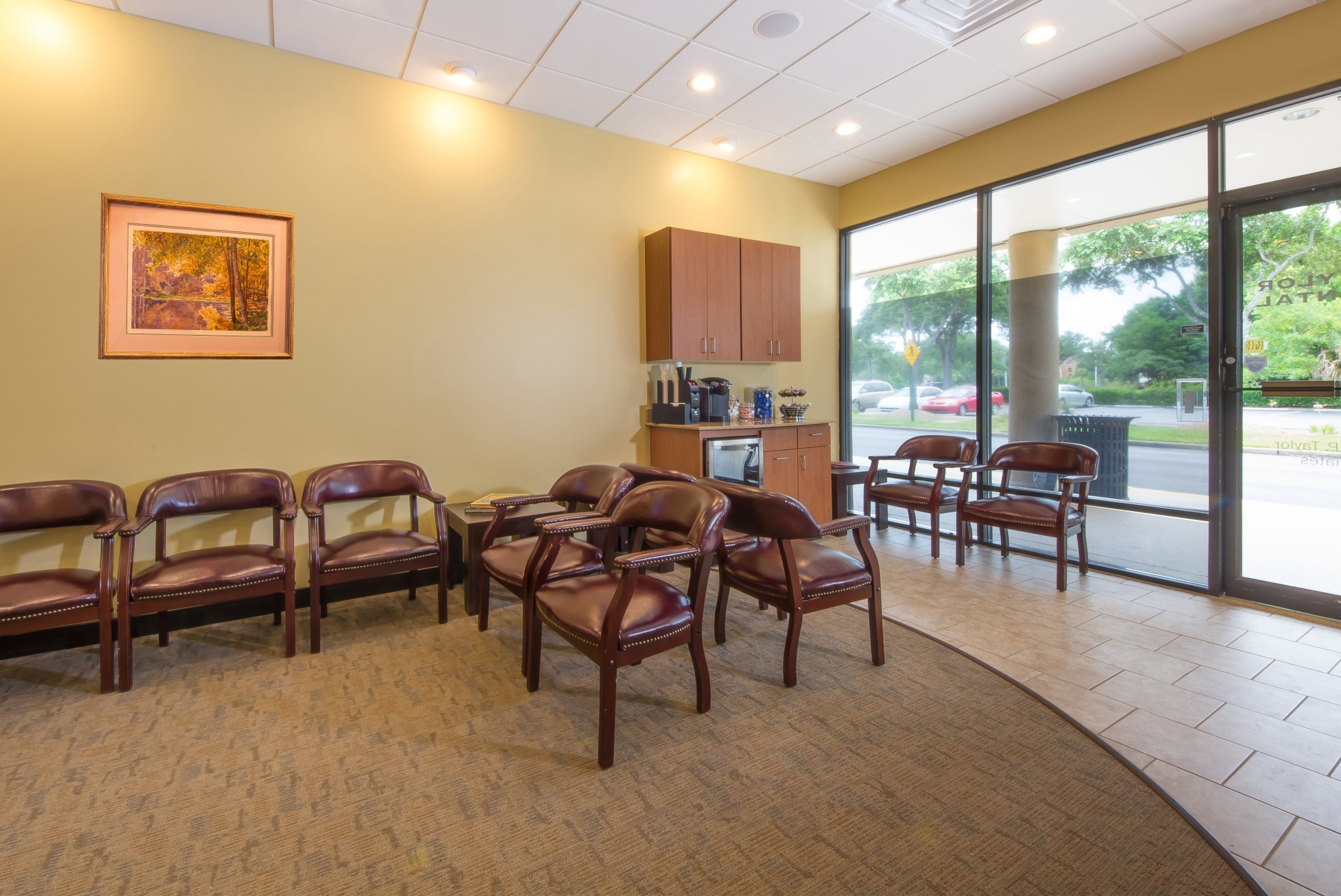 taylor-a_waiting-room_3