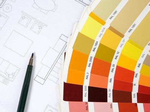 Choose Interior Design