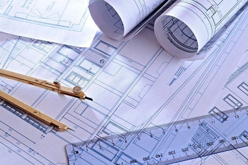Choose Floor Plan Services