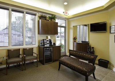 watterson-s_patient-amenities_1