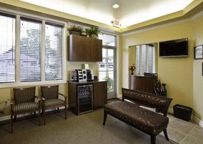 watterson-s_patient-amenities_1