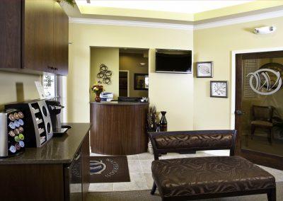 watterson-s_patient-amenities_2