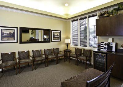 watterson-s_patient-amenities_3
