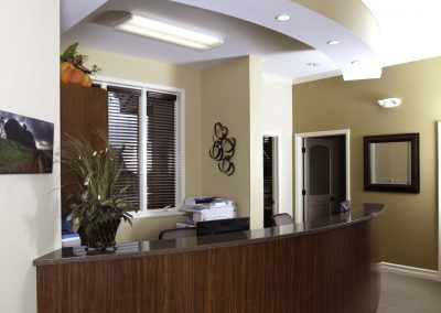 watterson-s_reception_1