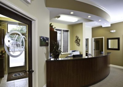 watterson-s_reception_2