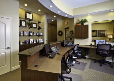 watterson-s_reception_3