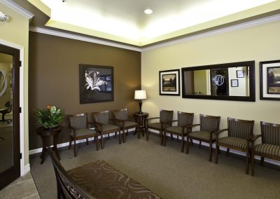watterson-s_waiting-room_1