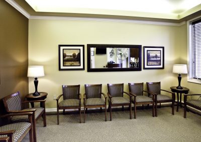 watterson-s_waiting-room_2