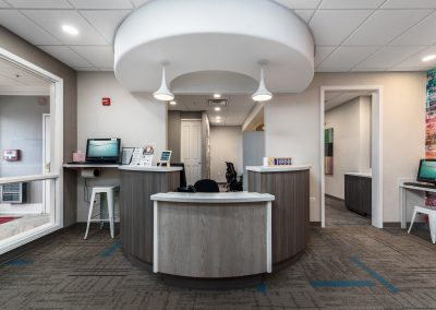wilkerson-t_reception_2